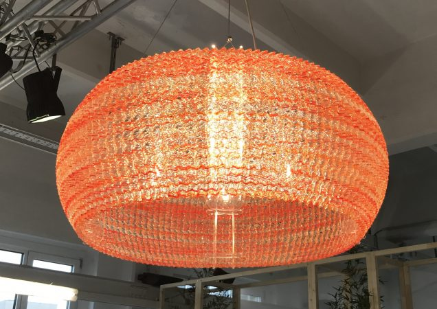caracolstudio_lamp_4 - crop