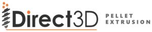 logo + text-dx