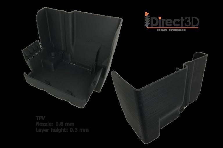 obj_TPV_battery_cover